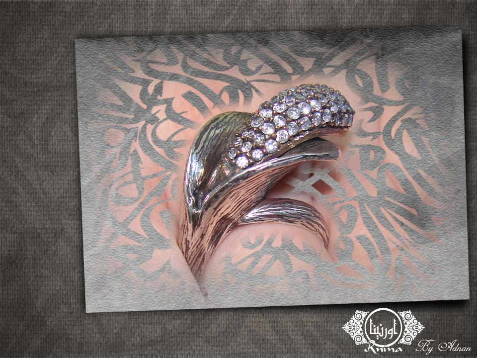 ornina handmade orr21 snake model