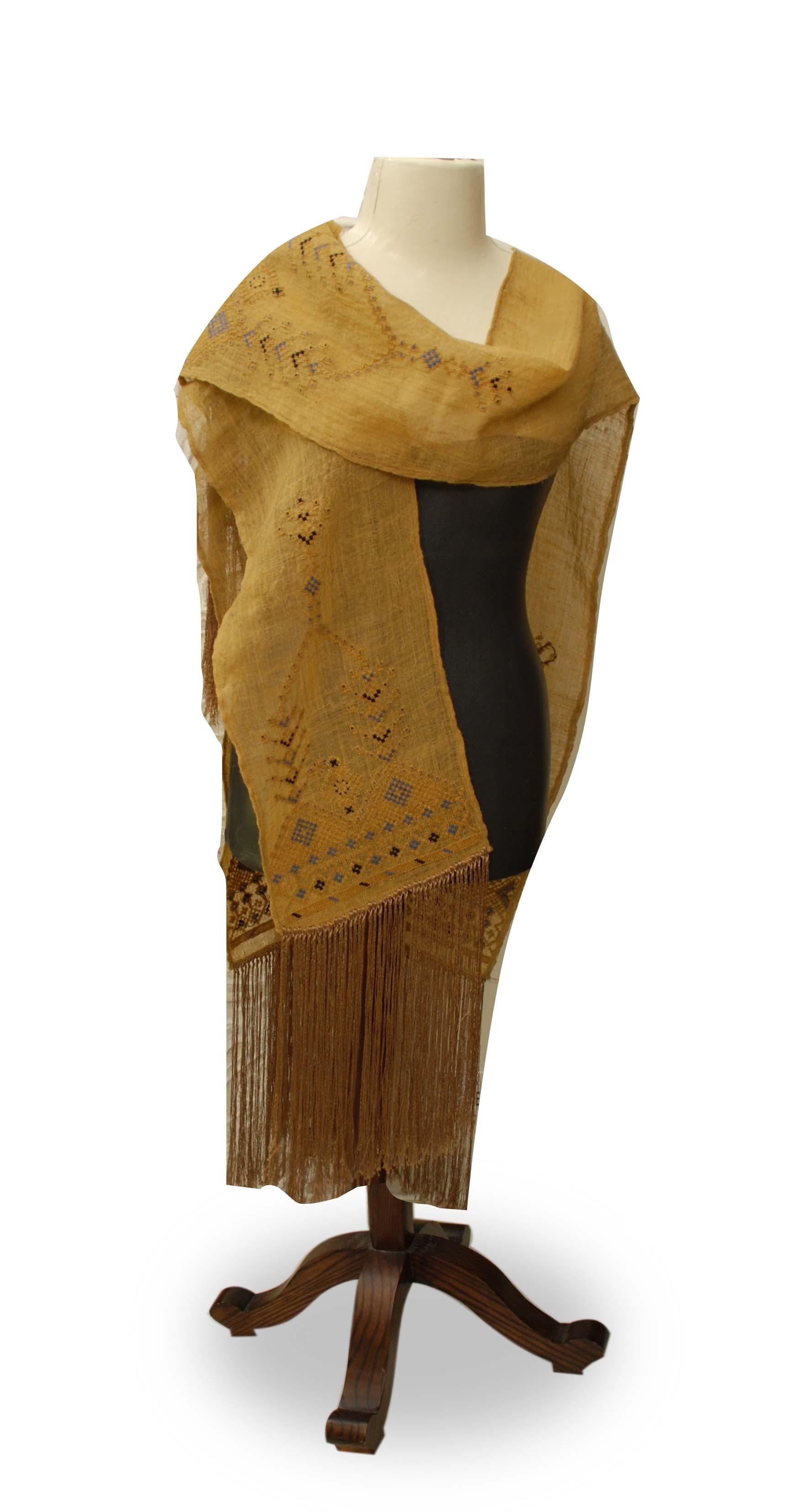 799eb92d4 ... ornina handmade onajaf25 shulders jacket ...