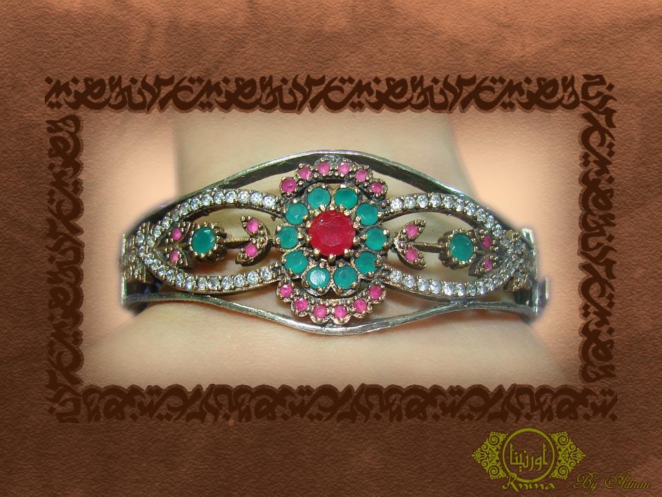 ornina handmade ob8 armenian design